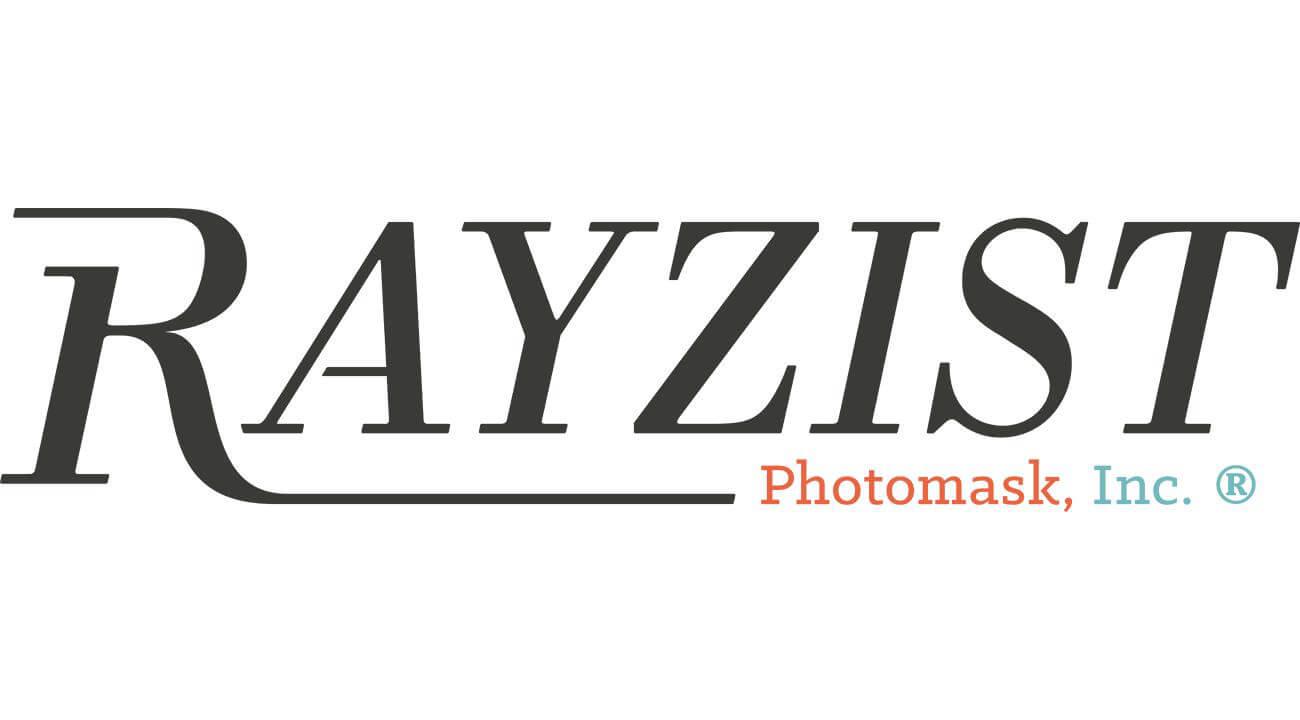rayzist-logo-color-2015