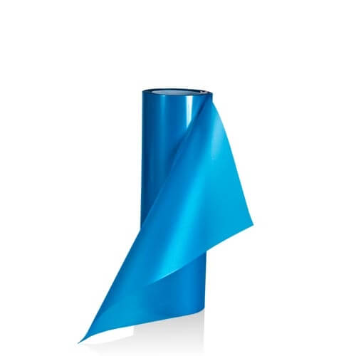 Role UV-fotocitlivé folie Rayzist SR3000 76mic, 30,6cm x 30,48m