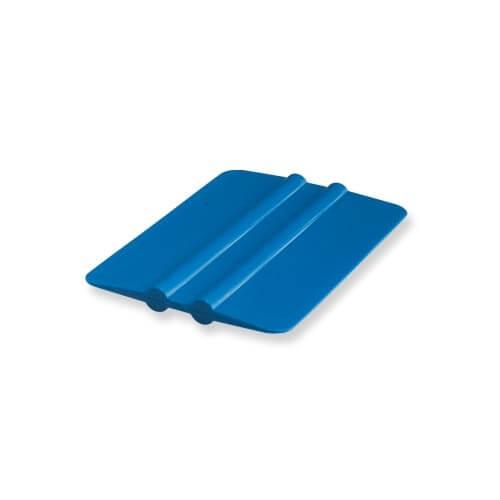 Stěrka pro aplikaci UV folie