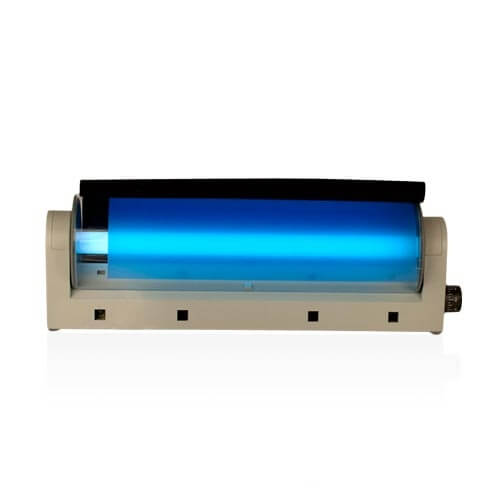Letralite UV Exposure Unit