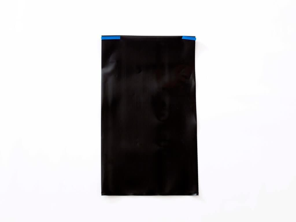 Neprůsvitný sáček_pytel-26x55cm