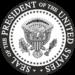 Prezident USA-logo