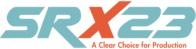 SRX23-RAYZIST Photomask-logo
